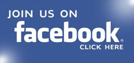 Die Ludolfs Seite bei Facebook