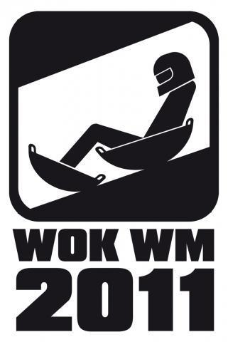 Wok_wm_2011